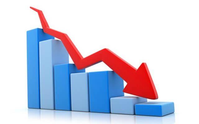 Common Depreciation Method