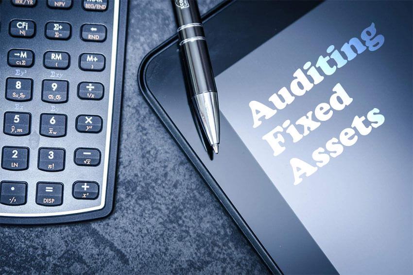 solusi fixed asset audit jakarta indonesia