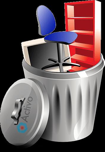 fixed-asset-disposal-software