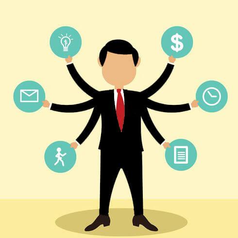 Peran dan Tugas General Affair di Suatu Perusahaan
